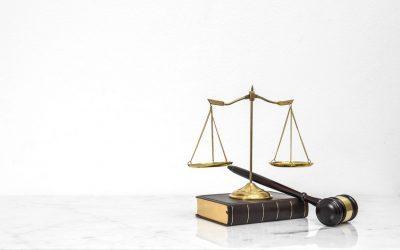 Jedna, by wszystkich sądzić – uchwała Sądu Najwyższego planowana na 25 marca 2021 r.